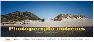 Photoperiplonoticias