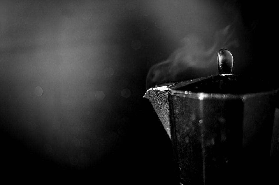 100 Consejos Exprés Para Fotografiar en Blanco y Negro (Y Enamorar)