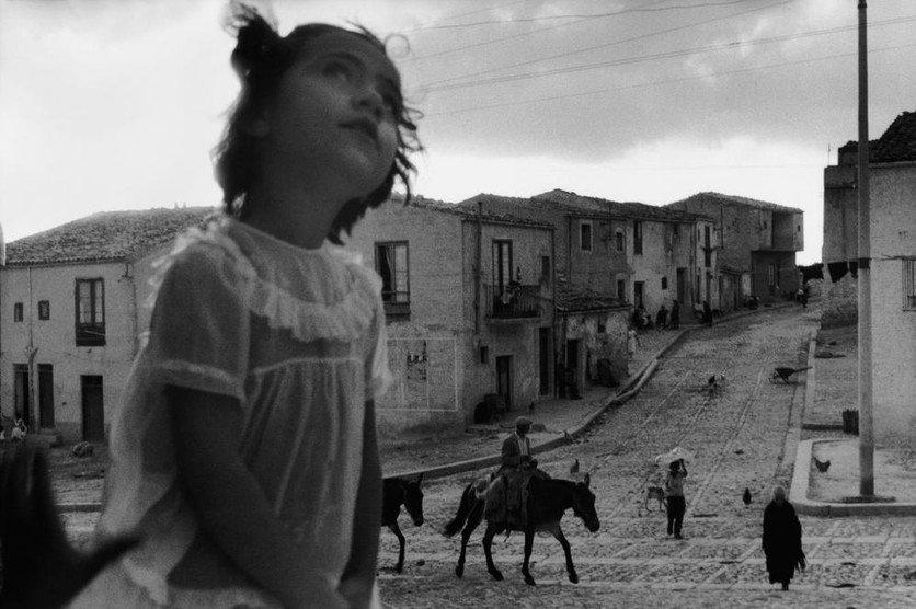 Pasos que debes seguir para aprender a leer una fotografía – Cultura Colectiva