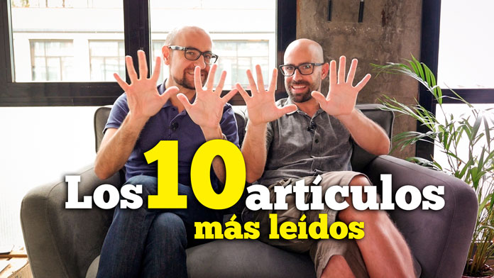 Especial 1 año de Photolari: los 10 artículos más leídos