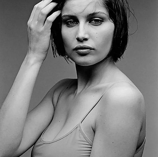 Así fotografiaba a las mujeres Kate Barry, la atormentada hija de Jane Birkin – Cultura Inquieta