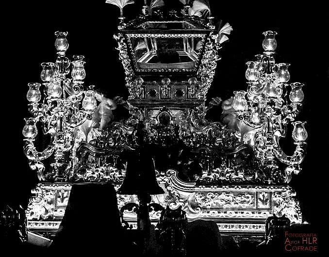 I Certamen de Fotografía de Semana Santa Pedro Aljama