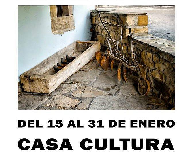 Patrimonio asturiano