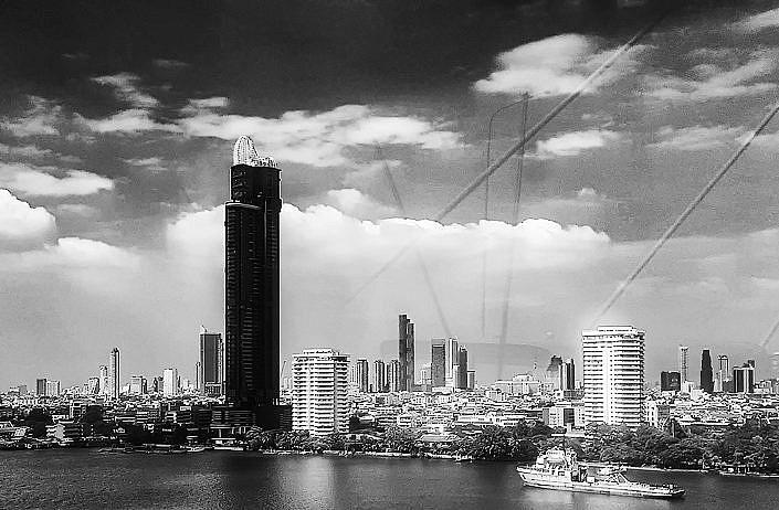 Tailandia móvil horizontal 2019